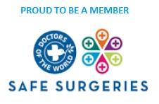 Safe Surgeries